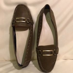 Studio Paolo loafers moccasins